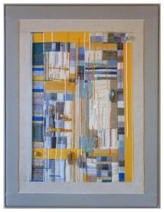 Avril 2016 C - référence: 1990226 - dimension: 54x41 - prix: 350€